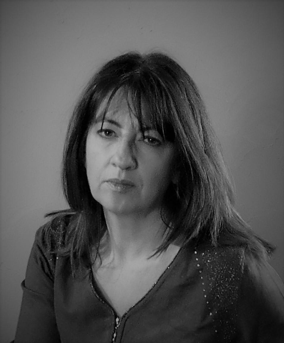Françoise Chapelon